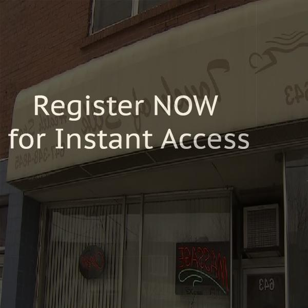Newcastle dating agency government