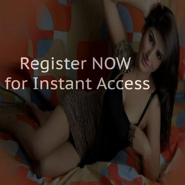 Escorts in Adelaide nb