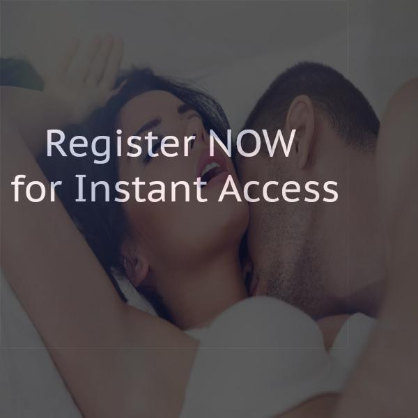 100 free adult dating sites Endeavour Hills