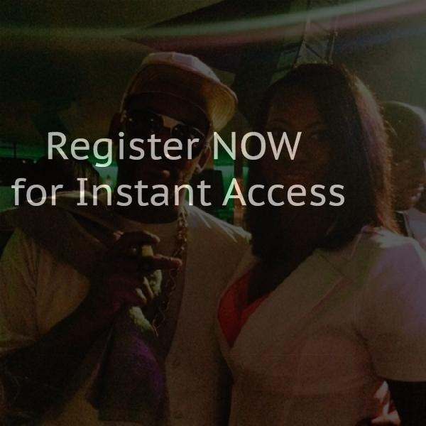 Free Queanbeyan number instant activation