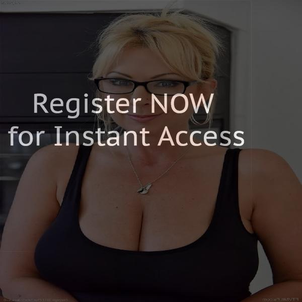 Singles speed dating Coffs Harbour