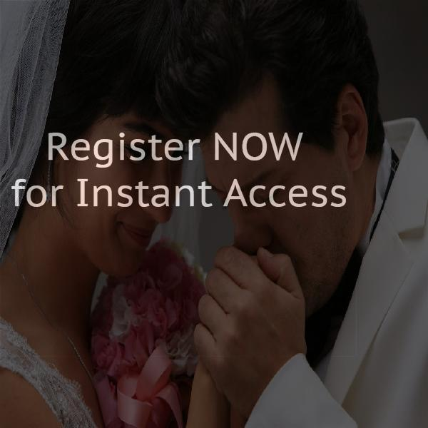 Site for dating in Granville