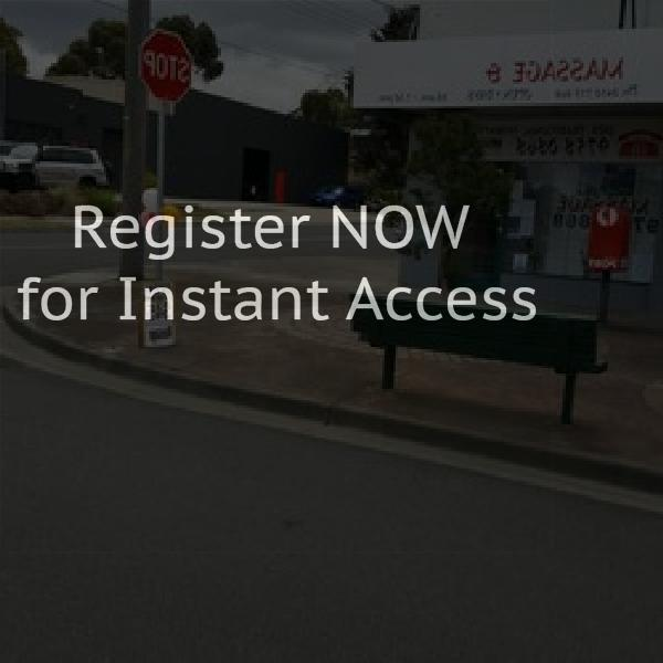 Ts escort in Gold Coast backpage